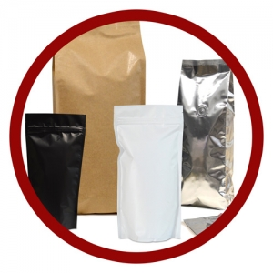 Cuymer S.L. Especialistas en Envases Flexibles
