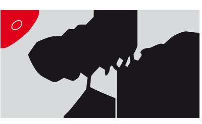 Cuymer